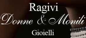 Donne & Monili – Sorrento